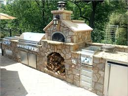 build wood fired pizza oven fire brick pizza ovens beautiful brick outdoor pizza oven company wood building wood burning pizza oven plans