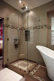 modern shower remodel. Perfect Modern Modernshowerremodelpng Intended Modern Shower Remodel F