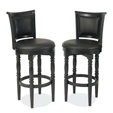 wooden bar chairs with backs finest snapshot within swivel bar stools backs wooden bar stools with wooden bar chairs with backs