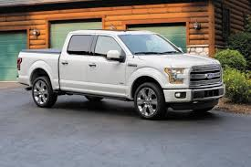 2018 ford king ranch colors. perfect ford 2018 ford f250 platinum specs interior and release date in ford king ranch colors i