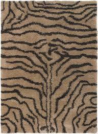 beige zebra rug 32 best animal prints galore images on