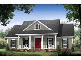 2 story ranch style house plans unique eplans colonial house plan colonial elegance 1951