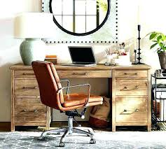 office furniture pottery barn. Office Furniture Pottery Barn Chair Related Post Reviews