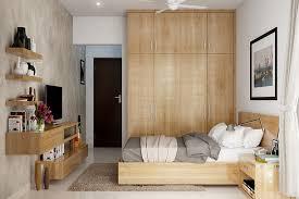 modern cupboard design for small