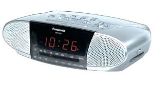 alarm clock radio player am stereo with timex dual instructions am