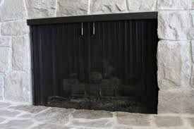 Picture Gallery  The Fireplace PeopleFireplace Refractory Panels
