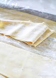 homemade pasta recipe how to make