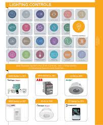 K4251 Light Sensor Kele Lighting Controls Manualzz Com