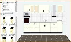 Nice Wenn Sie Einbauküchen Online Planen, Haben Sie Die Möglichkeit Einzigartige  Und Individuelle Küchen Zu Erstellen