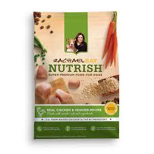 nature s recipe grain free puppy en sweet potato pumpkin recipe dry dog food 4 pound walmart