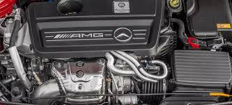2018 maybach cost. plain maybach 2018 mercedes maybach gls engine amg in maybach cost