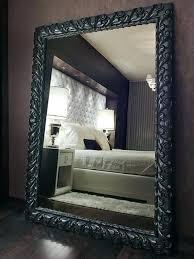 Large Floor Mirror Cheap Big Floor Mirrors Big Bedroom Mirror Photo 1 Where  Can I Buy . Large Floor Mirror ...