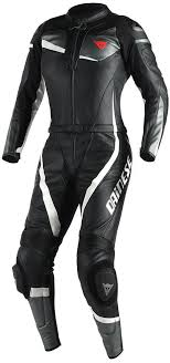 dainese veloster two piece las leather suit women s clothing suits motorcycle black gray white dainese textile jackets dainese gloves closeout retailer
