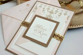download blush and gold wedding invitations wedding corners Gold Wedding Invitation Ideas blush and gold wedding invitations incredible design ideas 4 1000 images about wedding invitations on pinterest gold wedding invitation ideas