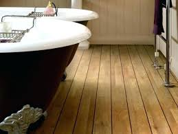 vinyl plank bathroom vinyl flooring for bathroom vinyl plank flooring for bathrooms decor vinyl bathroom flooring vinyl plank bathroom