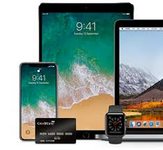 apple products. apple products -