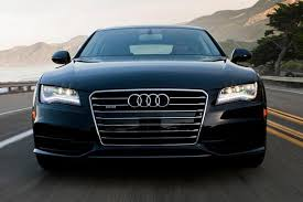 audi a7 2015. 2015 audi a7 new car review featured image large thumb0 r