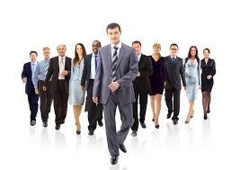 Situational Leadership® II (SLII®)