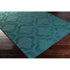 artistic weavers rugs ivory