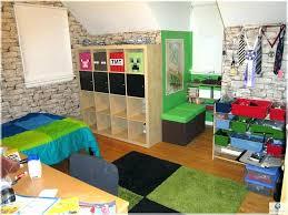 minecraft bedroom bedroom wall designs cool wall decorations room wall designs minecraft bedroom decor canada