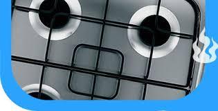 электрические плиты (<b>электроплиты</b>) <b>Indesit</b>, выбрать ...