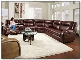 421bee d32e86f3c34e6fba new furniture leather furniture