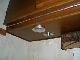 12 volt bathroom ceiling lights ceiling lights sweet cabin decor ceiling light fixtures cabin
