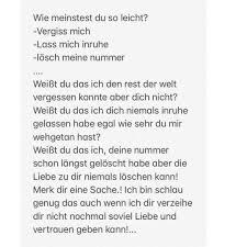 Zitatsprüche At Sxzitaat Instagram Profile Picdeer