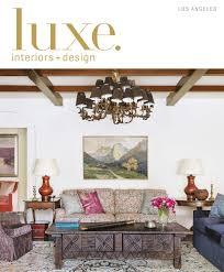 round table salinas ca decor idea on contemporary luxe may 2016 los angeles by sandowa