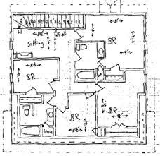 architecture house blueprints. Contemporary Architecture Home Building Plans For DACART System Ideas For Architecture House Blueprints
