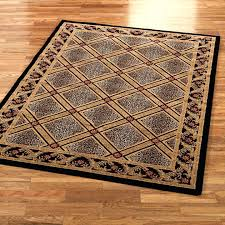 home depot round area rugs excellent area rugs home depot rugs rugs round area for round
