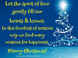 Christmas Quotes About Love Extraordinary Merrychristmasquotesandsayings Pink Lover