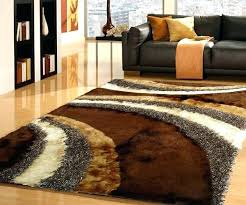 home depot area rugs in area rugs in medium size of voguish area rugs home depot area rugs