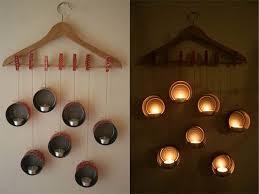 31 diwali diy craft ideas for kids diwali diya diwali and craft