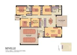 Falling Water Apartments  Kenner LA Apartments For RentFalling Water Floor Plans