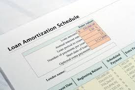 15 Top Loan Amortization Schedule Templates For Excel