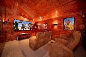 5 bedroom bathroom cabins in pigeon fe tn redglobalmx gemütliches gatlinburg house w pool smokey mtn views