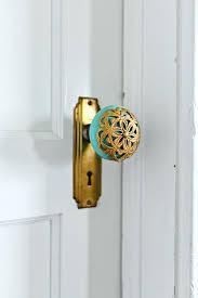 cool door handles. Cool Door Handles Neat Knobs Main Decorating .