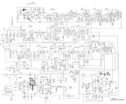 Satellite circuit diagram zen wiring diagram ponents