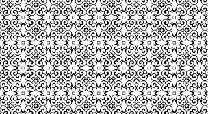Illustrator Patterns Classy Simple Decorative Photoshop And Illustrator Pattern Vector Patterns