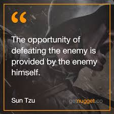 The Art Of War Summary Sun Tzu Ralph Sawyer Download PDF Classy Art Of War Quotes