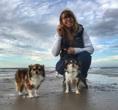 Wendy Barnett - Bayfair and Papamoa Vets