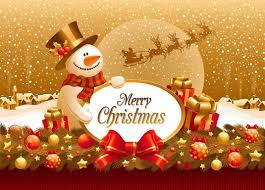 christmas wallpaper hd widescreen santa. Brilliant Christmas Merry_christmas_wishes_greeting_card_santa_claushd Wallpaper_freedownloadjpg Intended Christmas Wallpaper Hd Widescreen Santa U