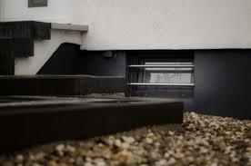 Kellerfenster Sichern Sicherungsstangen Aus Edelstahl