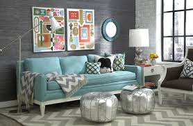 Here are some examples of his interiors that are nice and some of my  favorite light fixtures.