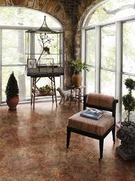 Luxury Kitchen Flooring Mannington Adura Luxury Vinyl Tile Vibe Luxury Vinyl Tile