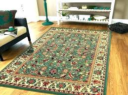 outdoor patio rugs outdoor patio rugs area clearance round large size of at outdoor patio rugs