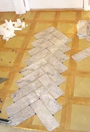 enchanting l and stick tile flooring floor self stick vinyl tile installation
