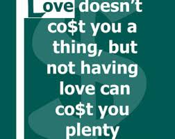 Words Of Wisdom About Life And Love il24x2424qbxbjpg Wisdom Pinterest Wise quotes and 3