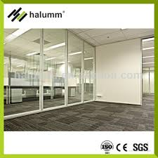 used office room dividers. Good Quality Office Partition Used Glass Partitions Room Dividers